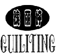 GUILILTING/瑰丽婷